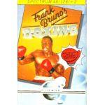 Frank Bruno's Boxing.