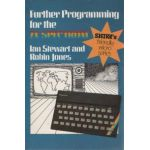 Further programming for the ZX Spectrum.