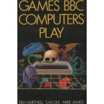 Games BBC Computers Play.