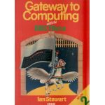 Gateway to Computing with the BBC Micro. Book 2