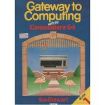GAteway to Computing with the Commodore 64
