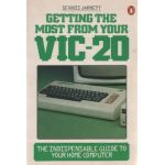 Getting The Most From Your VIC 20