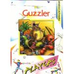 Guzzer