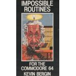 Impossible Routines for the Commodore 64.