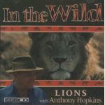 In The Wild: Lions