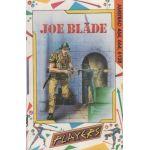 Joe Blade
