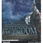 Kingdom: The Far Reaches.