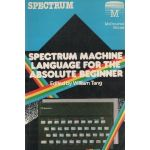 Machine Language for the Absolute Beginner
