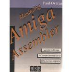 Mastering Amiga Assembler.