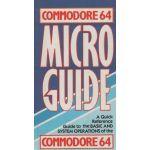 Micro Guide