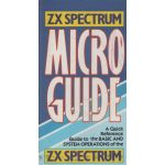 Micro Guide.