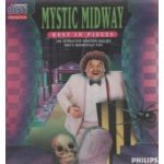Mystic Midway.