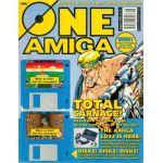 One Amiga August 1993