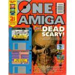 One Amiga. February 1994