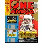 One Amiga. January 1994.