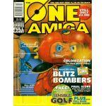 One Amiga. July 1995