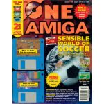 One Amiga March 1994
