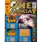 One Amiga. November 1993