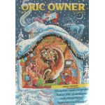 Oric Owner.Issue 5. Dec/Jan 1984