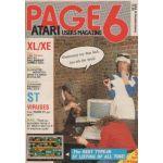 Page 6. Issue 35 Dec/Jan 89