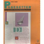 Pagesetter