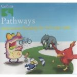 Pathways. Interactive Reading fo 4-7 year olds.