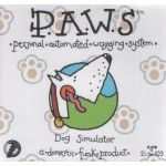 Paws: Dog Simulator