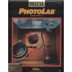 Photolab