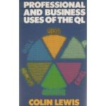 Professional & Business uses of the QL