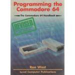 Programming the Commodore 64