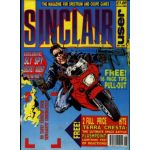 Sinclair User. Issue 100. June 1990