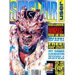 Sinclair User. Issue 103. September 1990
