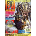 Sinclair User. Issue 110. April 1991