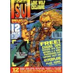 Sinclair User. Issue 112. June 1991