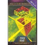 Star Maze 2