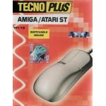 Tecno Plus. Switchable Mouse
