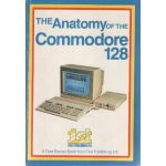 The Anatomy of the Commodore 128