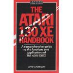 The Atari 130XE Handbook