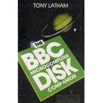 The BBC Microcomputer Disk Companion.