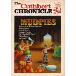 The Cuthbert Chronicle. Volume 1 No 3