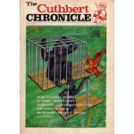 The Cuthbert Chronicle. Volume 1 No 4