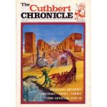 The Cuthbert Chronicle. Volume 1 No 5