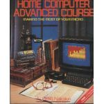 The Home Computer Advanced Course. 1