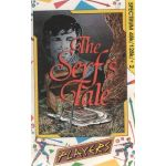 The Serf's Tale