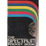 The Spectrum Pocket Book