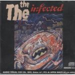 The The Infected.