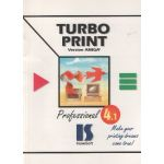 Turbo Print Manual