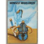Winged Warlords