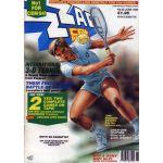 Zzap! Issue 62. June 1990