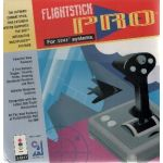 3DO Flightstick Pro Joystick